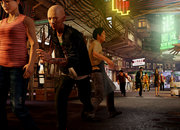Sleeping Dogs - photo 3