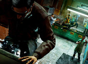 Sleeping Dogs - photo 4
