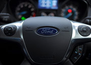 Ford Focus Zetec S 1.0 Ecoboost - photo 2