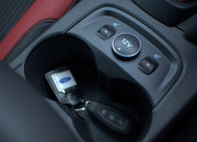 Ford Focus Zetec S 1.0 Ecoboost - photo 4