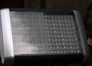 Litepanels Croma - photo 4