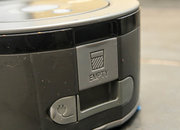 iRobot Scooba 230 - photo 3