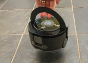 iRobot Scooba 230 - photo 4