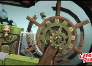Little Big Planet PS Vita - photo 5