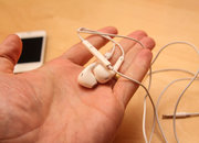 Apple EarPods - photo 2