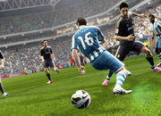 Pro Evolution Soccer 2013 - photo 2