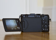 Nikon Coolpix P7700 - photo 5