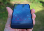Motorola RAZR i - photo 3