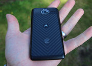 Motorola RAZR i - photo 5