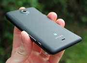 Sony Xperia T - photo 5
