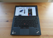Lenovo ThinkPad X1 Carbon Ultrabook - photo 5