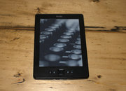 Kindle 6-inch (2012)  - photo 2
