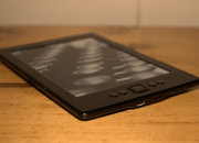 Kindle 6-inch (2012)  - photo 3