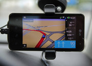 TomTom for Android - photo 3