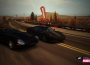 Forza Horizon - photo 4