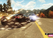 Forza Horizon - photo 5