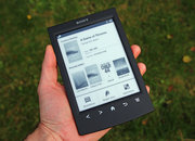 Sony Reader PRS-T2 - photo 2
