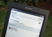 Sony Reader PRS-T2 - photo 4