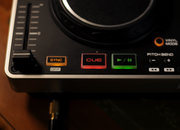 Denon MC2000 DJ Controller  - photo 4