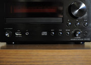 Onkyo CR-N755 - photo 3