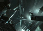 Dishonored - photo 2