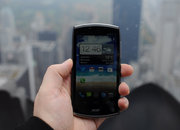 Acer CloudMobile S500 - photo 4