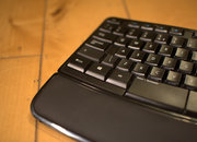 Microsoft Sculpt Comfort Keyboard - photo 3
