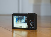 Canon PowerShot S110 - photo 5