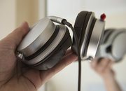 Sony MDR-1R 'prestige headphones' - photo 3