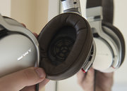 Sony MDR-1R 'prestige headphones' - photo 4