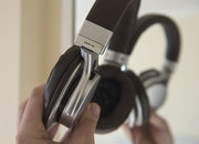 Sony MDR-1R 'prestige headphones' - photo 5