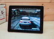 Apple iPad 4 (late 2012) - photo 2