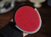 AQ Audio SmartSpeaker - photo 4