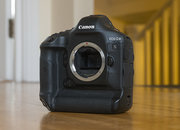 Canon EOS 1D X - photo 2