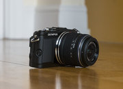 Olympus PEN Lite E-PL5 - photo 2