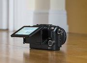 Olympus PEN Lite E-PL5 - photo 3