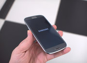 Samsung Galaxy S III LTE (GT-I9305) - photo 4