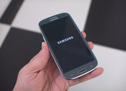 Samsung Galaxy S III LTE (GT-I9305) - photo 5