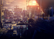 Hitman Absolution - photo 3