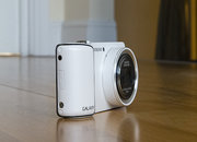 Samsung Galaxy Camera (EK-GC100) - photo 2