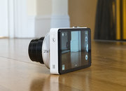 Samsung Galaxy Camera (EK-GC100) - photo 5