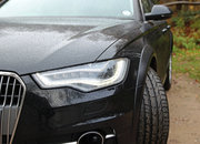 Audi A6 Allroad 3.0 TDI Quattro - photo 4