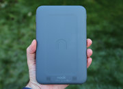 Barnes & Noble Nook HD - photo 4