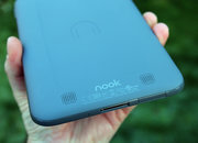 Barnes & Noble Nook HD - photo 5