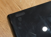 Nintendo Wii U review: The underdog rises - photo 4