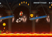 New Super Mario Bros U (for Wii U) - photo 5