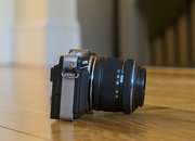 Olympus PEN Mini E-PM2 - photo 2