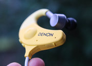 Denon AH-W150 sports headphones   - photo 4
