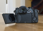 Panasonic Lumix GH3 - photo 4