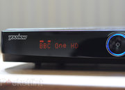 YouView from BT - photo 5